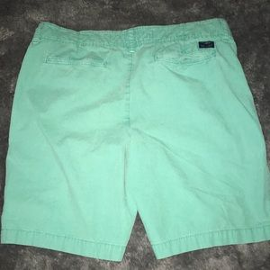 American Eagle Outfitters Shorts - Men's AE shorts